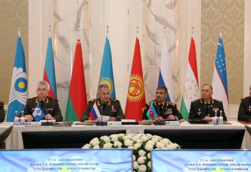 Армения всем надоела, даже России