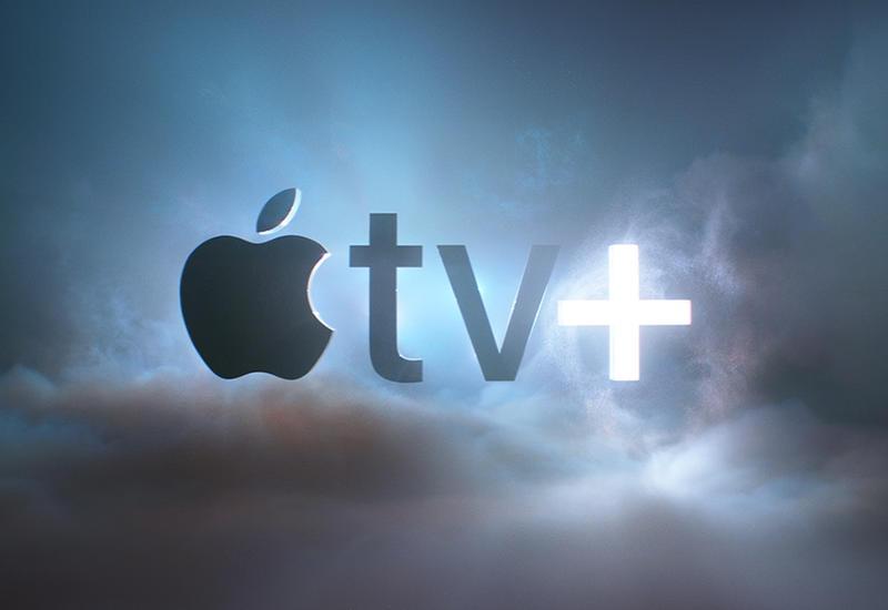 Apple запустила стриминговую платформу Apple TV+