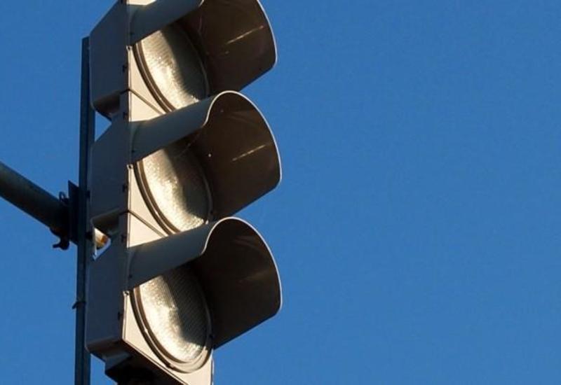 Бактрансагентство предупреждает водителей
