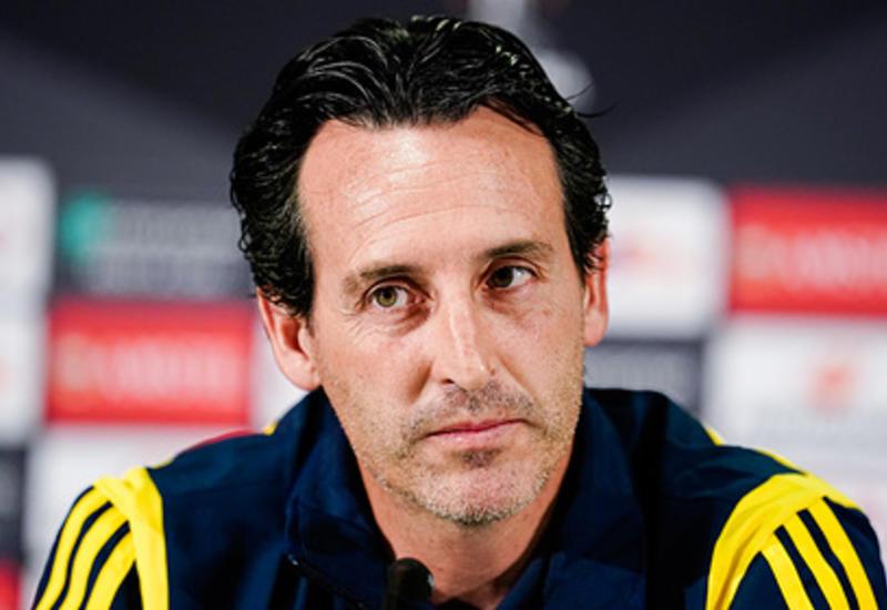 Капитан «Арсенала» наказан за неадекватное поведение