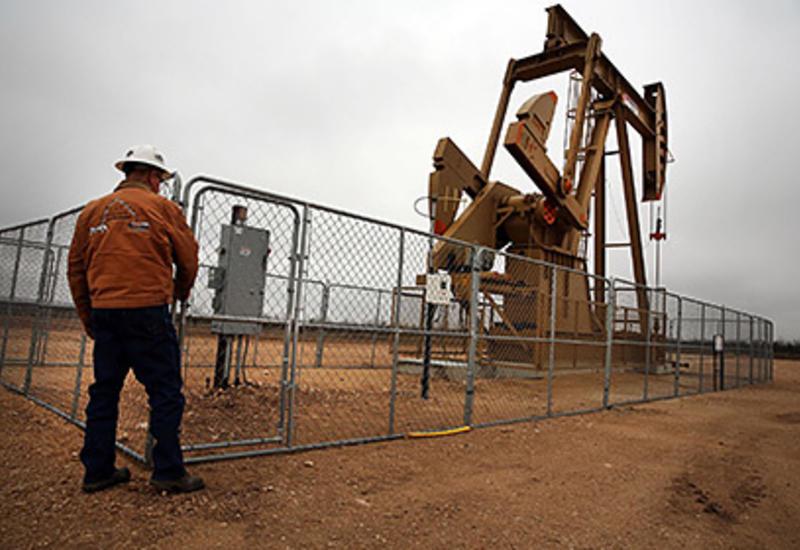 Великобритания запретила добычу 90 трлн кубометров сланцевого газа