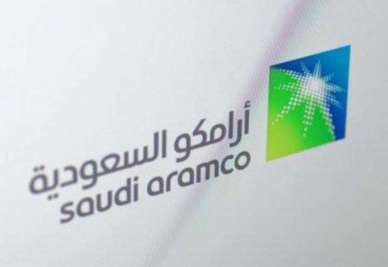 Bloomberg узнал о согласии саудовского кронпринца на IPO Saudi Aramco
