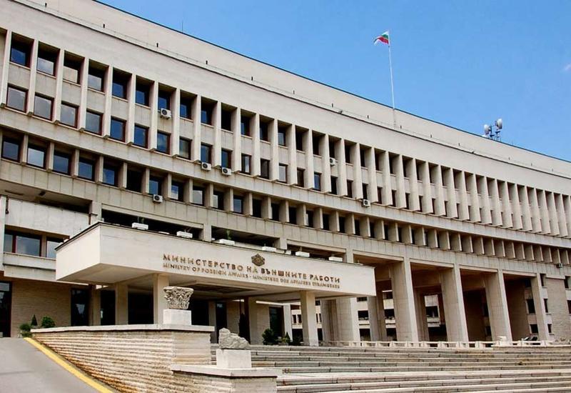 Болгария вызвала посла Франции из-за заявлений Макрона