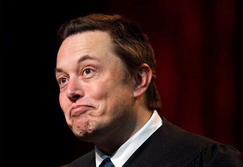Илон Маск разбогател на 2 млрд. за неделю