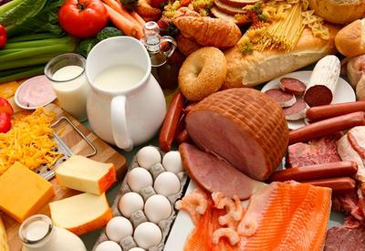 Продовольственная безопасность в Азербайджане достигла серьезных результатов  - угрозы отсутствуют