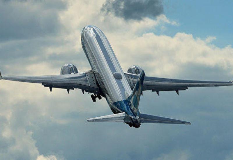 Три авиакомпании США планируют демонстрационные полеты MAX для улучшения их имиджа