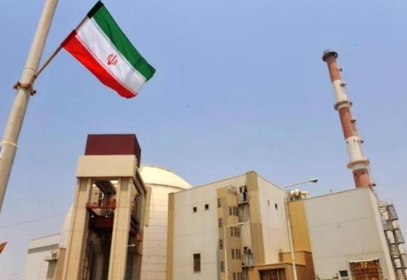 В ЕС считают, что отказ Ирана от части обязательств по ядерной сделке ставит ее под вопрос