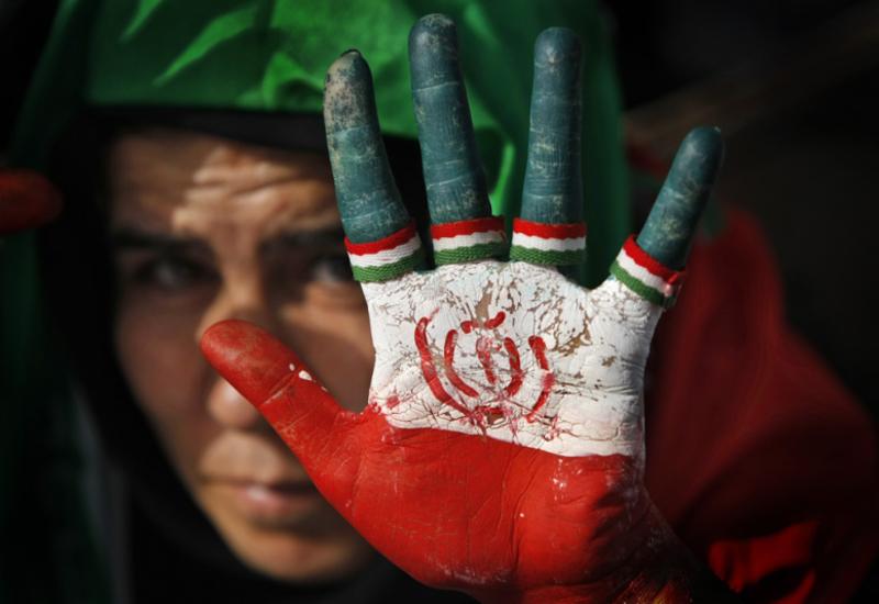 Китай выступил против расширения санкций против Ирана