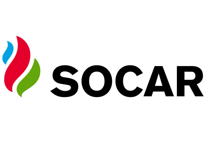 SOCAR эвакуировала с моря около 1000 работников