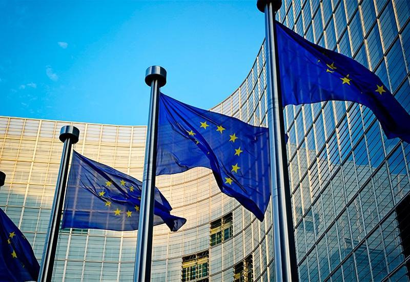ЕС продолжит выполнять Парижское соглашение, даже если из него выйдут США