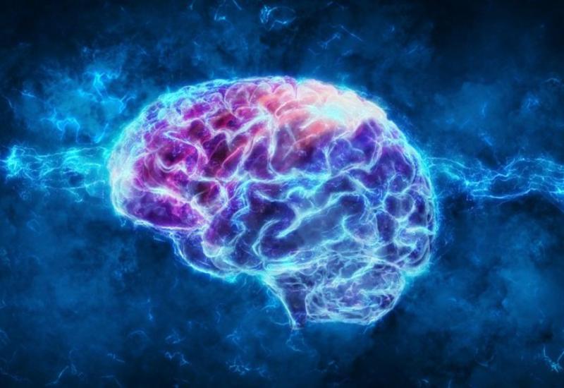 Назван лучший способ повысить продуктивность мозга