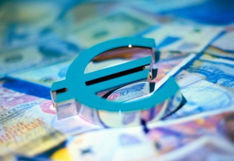 Китай впервые за долгое время выпустил гособлигации на €4 млрд
