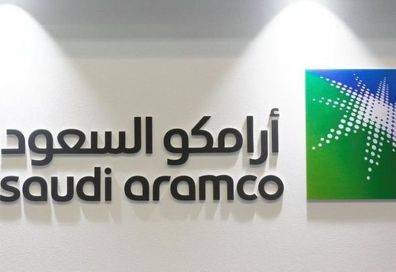 Цена акций Saudi Aramco в первый день торгов оказалась на 10% выше объявленной