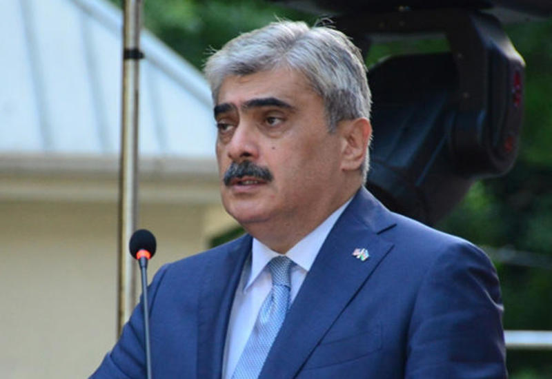 В Азербайджане будут продолжены работы по улучшению соцобеспечения населения