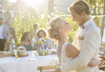 Можно ли выходить замуж в високосный год 2020?
