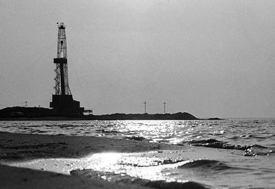 Мы были первыми: вся мировая морская нефтедобыча начиналась с Нефтяных Камней - ИНТЕРВЬЮ
