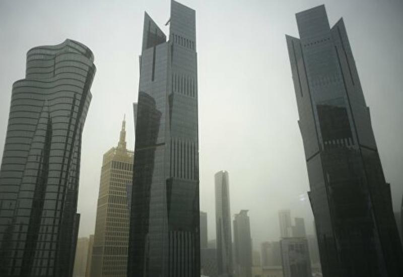 В Катаре начались переговоры талибов и спецпредставителя США по Афганистану