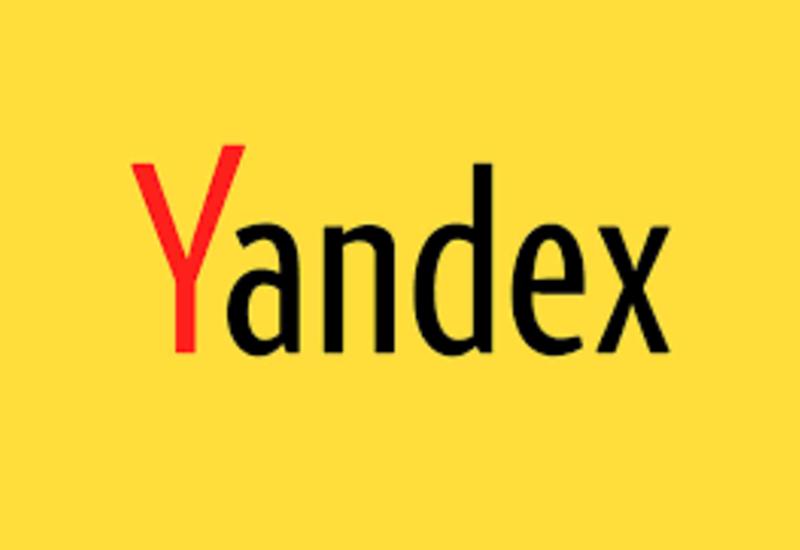 """Яндекс"" вывел ""Алису"" на турецкий рынок"