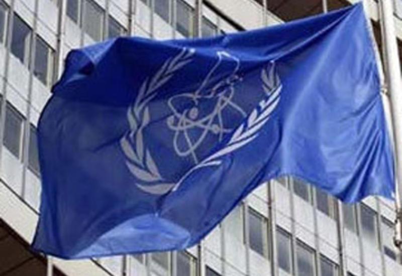 МАГАТЭ призвало Иран не препятствовать выезду из этой страны инспекторов агентства