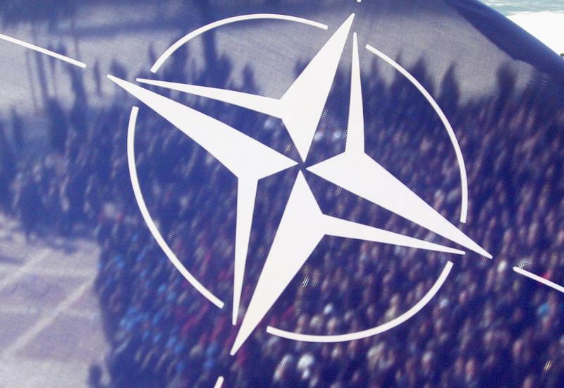 НАТО уже давно приблизилось к границам России – через Армению