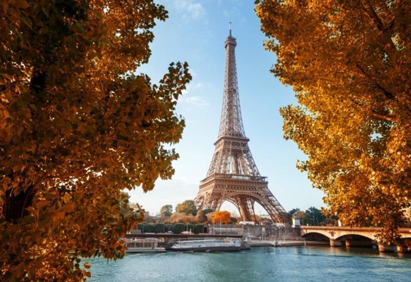 Во Франции введут квоты для иммигрантов-профессионалов