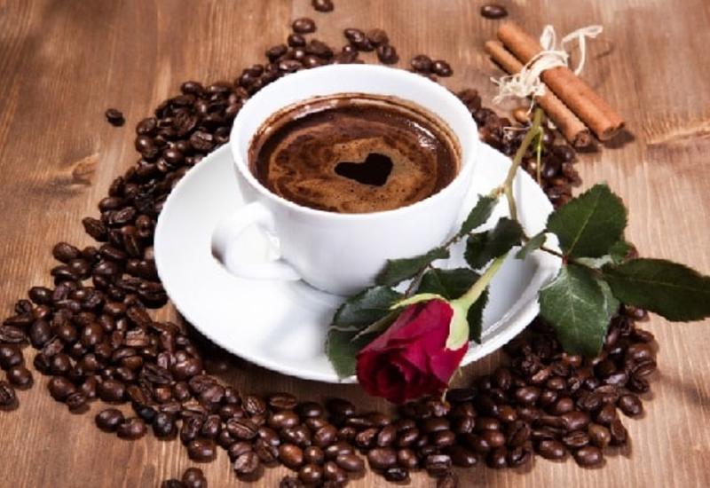 Кофе уменьшает риск рака печени