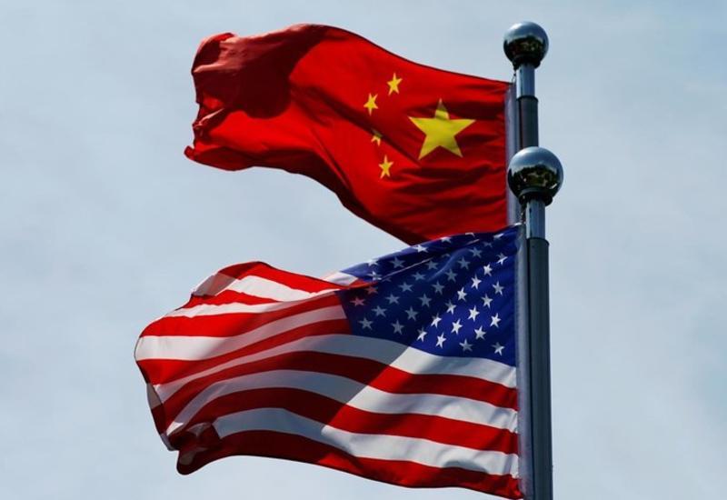 Договоренность Китая и США может стать плохой новостью для рынков