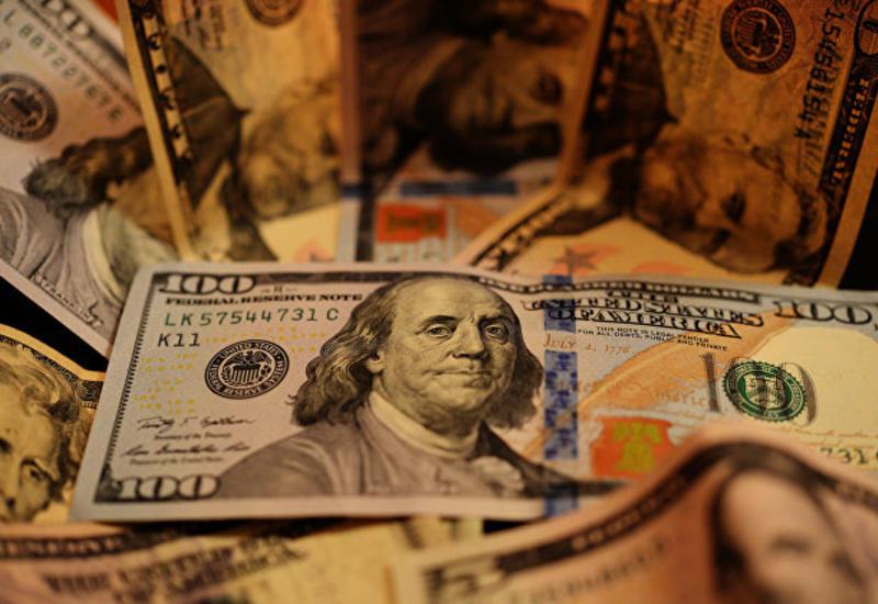 Состояние миллиардеров в мире резко снизилось