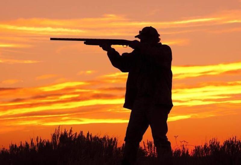 Получить охотничьи билеты можно в Службе ASAN