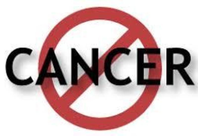 Ученые назвали напиток, который вдвое снижает риск развития рака