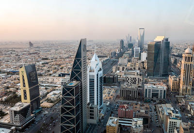 Саудовская Аравия будет продолжать поддерживать Азербайджан - Доклад международных аналитиков