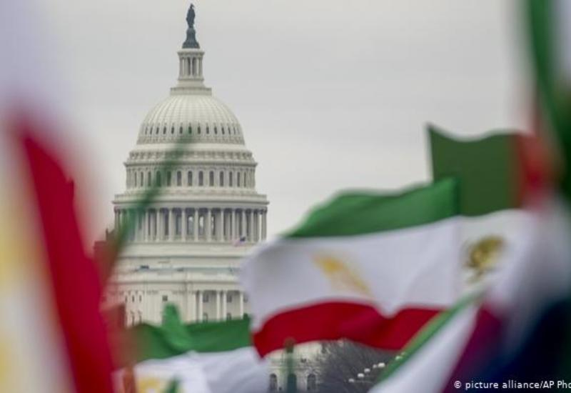Иран надеется спасти ядерную сделку дипломатическим путем