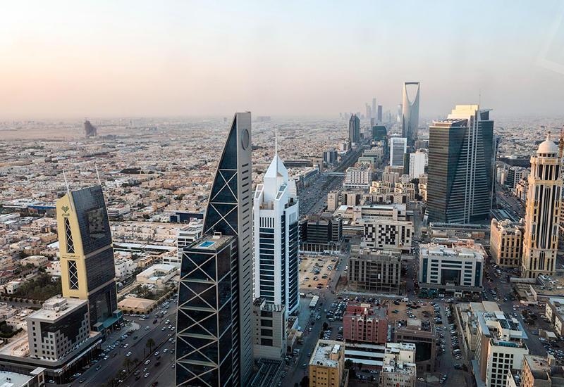 Саудовская Аравия будет продолжать поддерживать Азербайджан