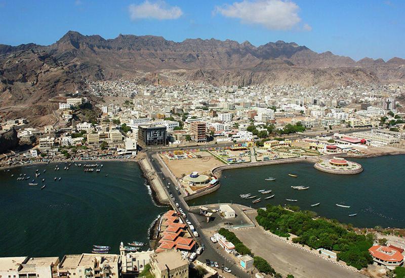 МИД Йемена объявил о возобновлении работы во временной столице Адене