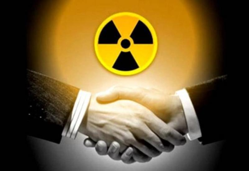 В Иране заявили, что пока не приняли решение о выходе из ДНЯО