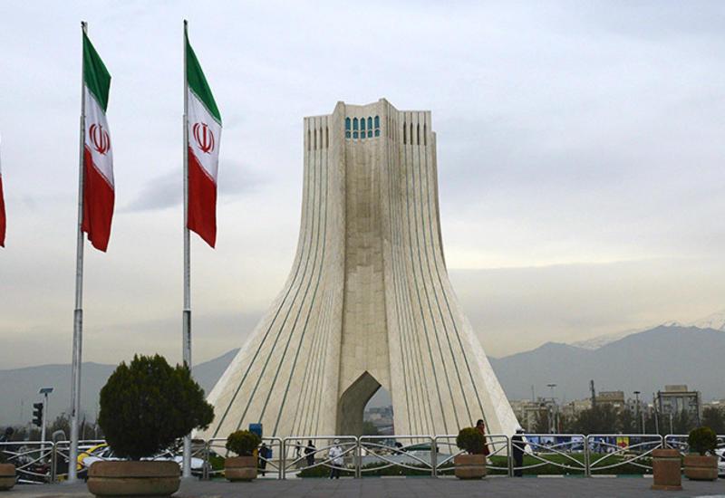 Иран назвал единственный путь для спасения ядерной сделки