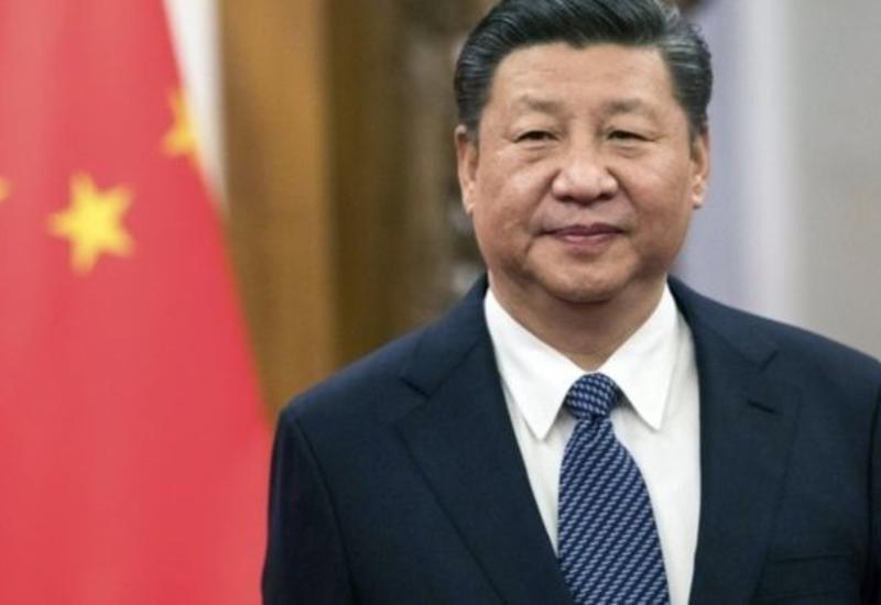 Си Цзиньпин впервые за 11 лет прибыл в эту страну