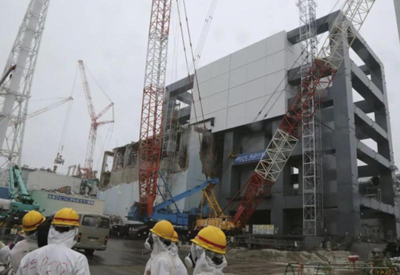 Префектура Фукусима может стать центром возобновляемой энергетики