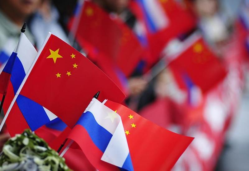 Россия и Китай собираются получать вещества в неизвестных науке состояниях
