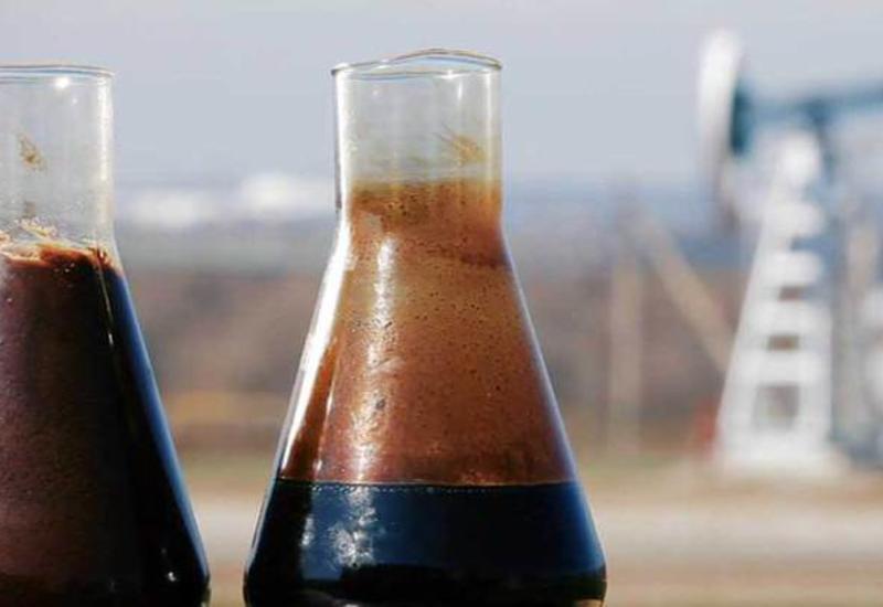 Нефтяные запасы Ирана после открытия нового месторождения выросли сразу на треть