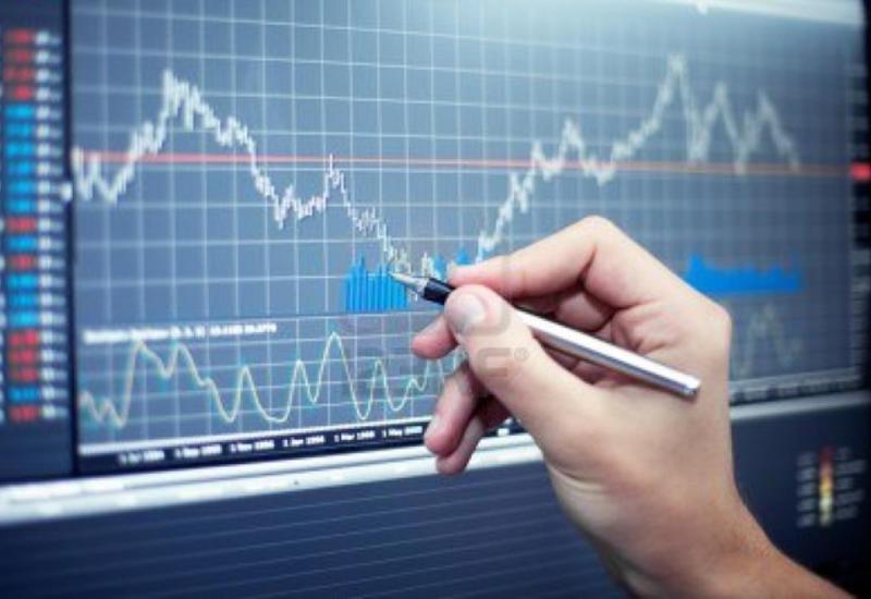 Крупнейший инвестиционный банк прогнозирует рост ВВП Азербайджана