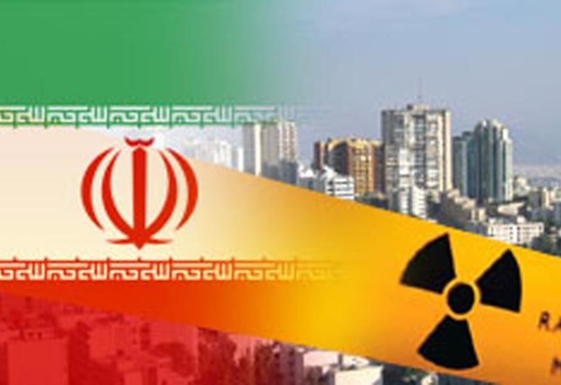 В ЕС заявили о готовности созвать новую встречу по иранскому атому