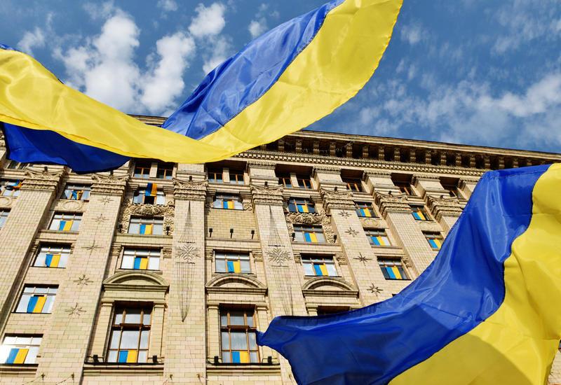 В Украине отменят призыв в армию