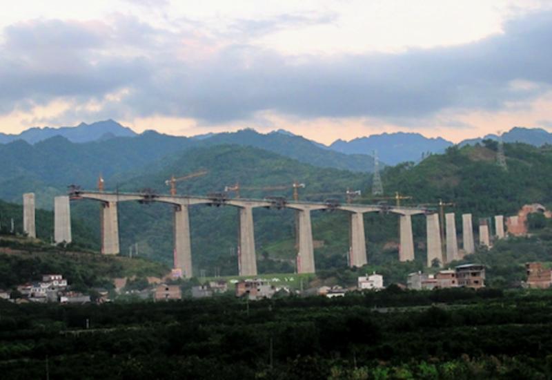 Транспортные проекты начинают играть ключевую роль в развитии обновляющейся экономической модели