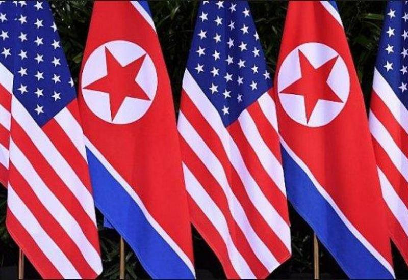 В Сеуле заявили, что новый саммит США и КНДР невозможен без диалога двух стран