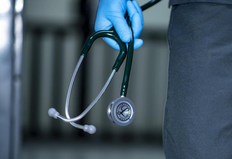 Почему врачи нехотят, чтобы ихспасали отсмерти