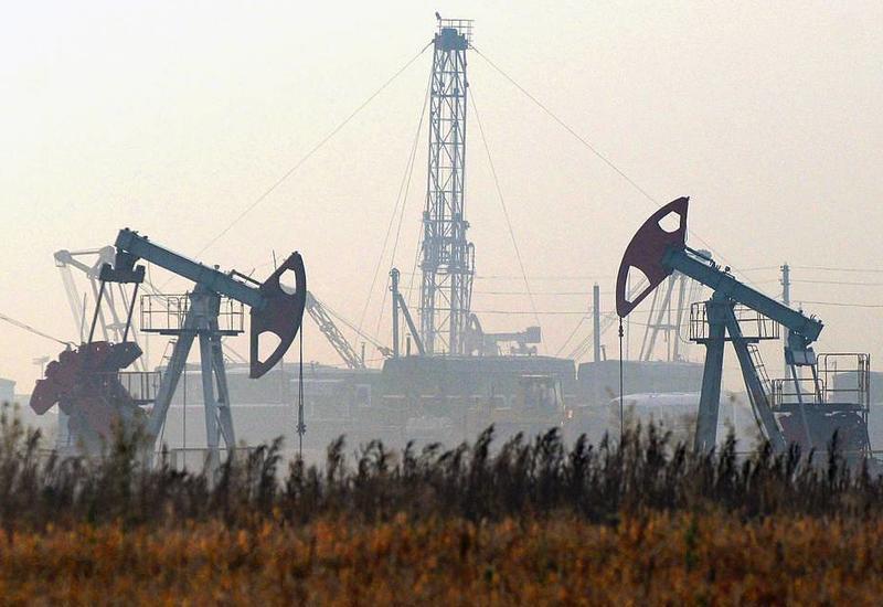Saudi Aramco назвала российскую нефтедобычу одной из самых дорогих в мире