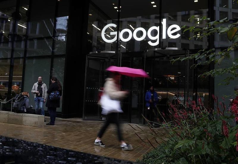 Google собирает медицинские данные миллионов пользователей