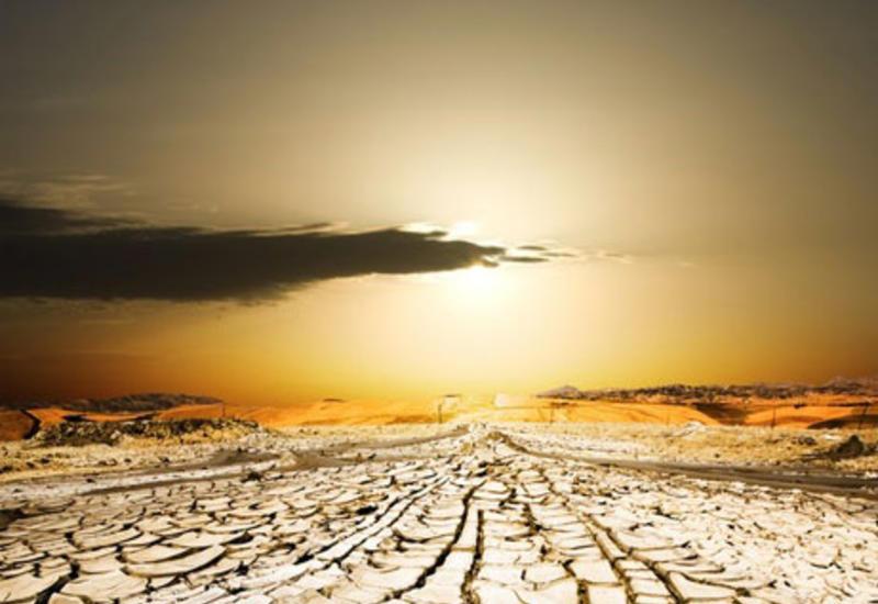 Академия наук о последствиях глобального потепления для Азербайджана