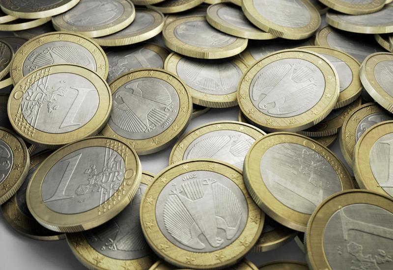 Мэр итальянского города заплатит штраф 168 килограммами монет